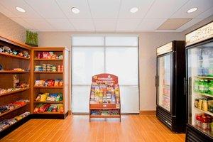 proam - SpringHill Suites by Marriott West Mifflin