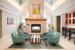 Other - Residence Inn by Marriott Roanoke