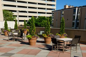 Other - Residence Inn by Marriott Rochester