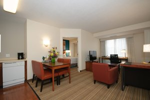 Suite - Residence Inn by Marriott Rochester