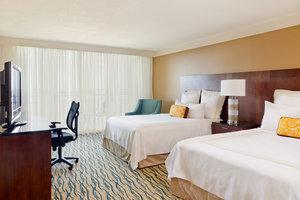 Marriott Sanibel Harbour Resort Amp Spa Fort Myers Fl See