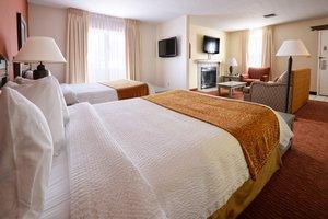Suite - Residence Inn by Marriott Santa Fe