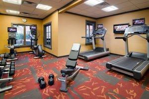 Recreation - Residence Inn by Marriott Santa Fe