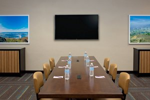 Meeting Facilities - Residence Inn by Marriott Mission Valley San Diego