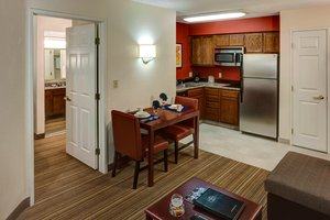 Suite - Residence Inn by Marriott Downtown San Diego