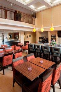 Restaurant - Residence Inn by Marriott Downtown San Diego