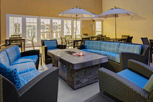 Other - Residence Inn by Marriott Mission Valley San Diego