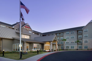 Exterior view - Residence Inn by Marriott SeaWorld San Antonio