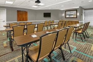 Meeting Facilities - Residence Inn by Marriott SeaWorld San Antonio