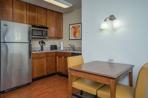 Suite - Residence Inn by Marriott Salisbury