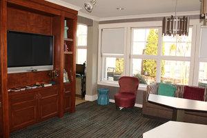 Other - Residence Inn by Marriott Salisbury