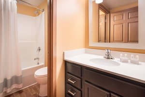 - TownePlace Suites by Marriott Seattle South Renton
