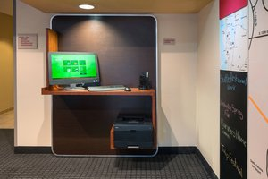 Other - TownePlace Suites by Marriott Seattle South Renton