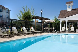 Recreation - TownePlace Suites by Marriott Seattle South Renton