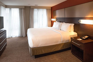 Suite - Residence Inn by Marriott University Seattle