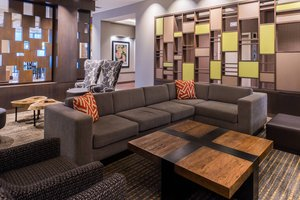 Room - Residence Inn by Marriott University Seattle