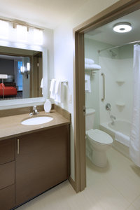 - TownePlace Suites by Marriott Springfield