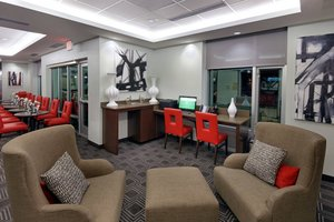 Conference Area - TownePlace Suites by Marriott Springfield