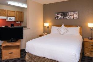 Suite - TownePlace Suites by Marriott near Angel Stadium Anaheim