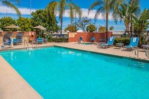 Recreation - TownePlace Suites by Marriott near Angel Stadium Anaheim
