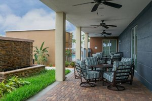 Other - Fairfield Inn & Suites by Marriott Pembroke Pines