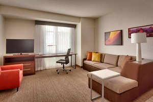 Suite - Residence Inn by Marriott Downtown Flagstaff