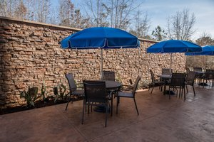Other - Fairfield Inn & Suites by Marriott Florence