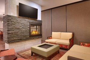 Other - Residence Inn by Marriott Downtown Flagstaff