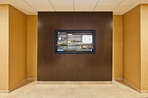 Other - Courtyard by Marriott Hotel Southeast Tampa