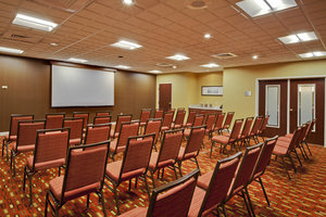 Meeting Facilities - Courtyard by Marriott Hotel Southeast Tampa