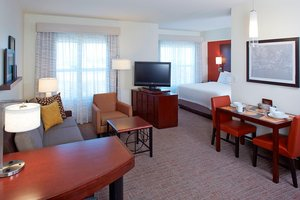 Suite - Residence Inn by Marriott Downtown Clearwater