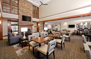 Restaurant - Staybridge Suites Charlotte