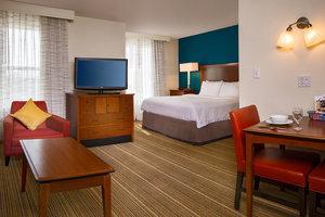 Suite - Residence Inn by Marriott Silver Spring