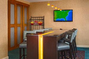 Other - Residence Inn by Marriott Silver Spring