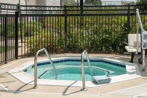 Recreation - Residence Inn by Marriott Silver Spring