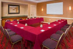 Meeting Facilities - Residence Inn by Marriott Silver Spring