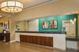 Residence Inn By Marriott Rosslyn Arlington Va See