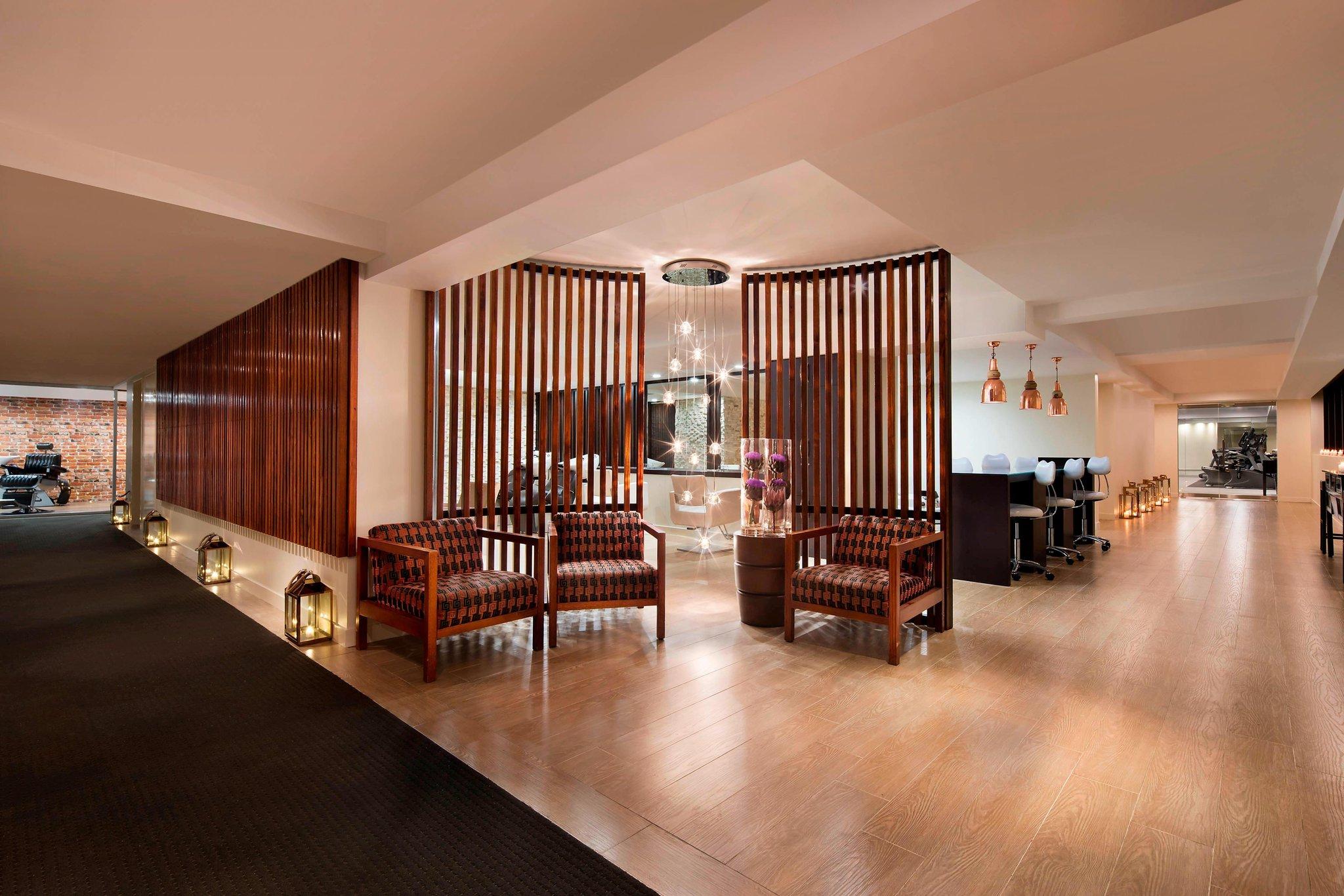 JW Marriott Gold Coast Resort and Spa