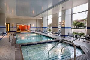 Recreation - Residence Inn by Marriott Norfolk