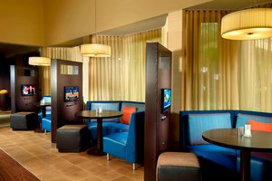 Other - Courtyard by Marriott Hotel West Palm Beach