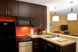 Suite - TownePlace Suites by Marriott Garden City