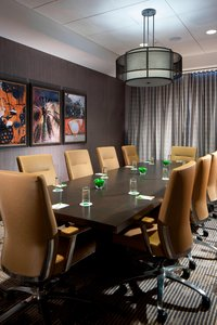 Meeting Facilities - Courtyard by Marriott Hotel Jupiter