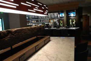 Other - Courtyard by Marriott Hotel Tigard