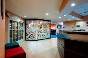 Exterior view - Residence Inn by Marriott Williamsburg