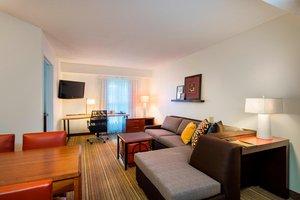 Suite - Residence Inn by Marriott Williamsburg