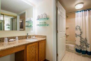 - Residence Inn by Marriott Williamsburg