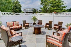 Other - Residence Inn by Marriott Cherry Hill