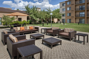 Other - Courtyard by Marriott Hotel Airport Philadelphia