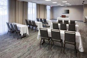 Meeting Facilities - Fairfield Inn & Suites by Marriott Fashion Center