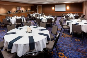 Meeting Facilities - Courtyard by Marriott Hotel West Avondale Phoenix